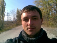 Alexandr Ushakov, 7 января 1979, Абакан, id109717284