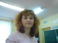 Dashechka Snatkina, 8 февраля 1989, Москва, id122938684