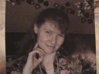 ~¤~ Буняк ~¤~, 27 декабря 1971, Ленинск-Кузнецкий, id135507729
