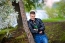 Игорь Чехов, актёр,комик, резидент «Comedy Club»