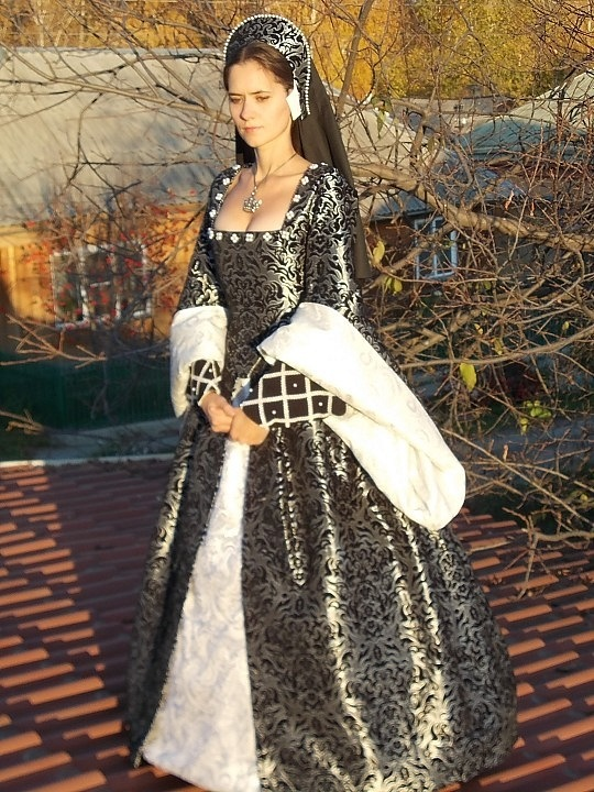Княжна Одежда Для Полных Модниц