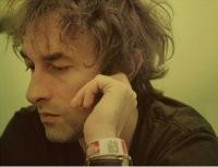 Yann Tiersen, Brest