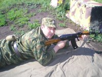 Александр Феоктистов, 3 ноября 1986, Новосибирск, id4136976
