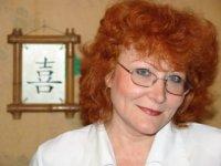 Инна Юревич