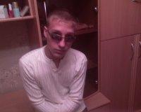 Игорь Матвейчук, 20 октября 1985, Петропавловск-Камчатский, id4728047