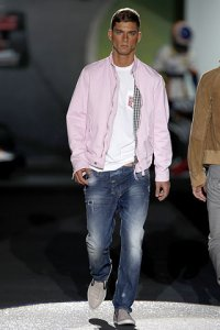 купить футболку губка боб розовые футболки мужские punisher футболка.