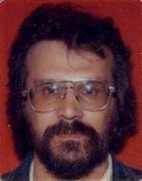 Михаил Акатов, 2 октября 1980, Улан-Удэ, id7381104