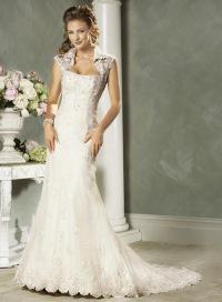 Платье свадебное напрокат в ижевске