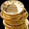 Нумизматика:обмен/продажа монет в Челябинске