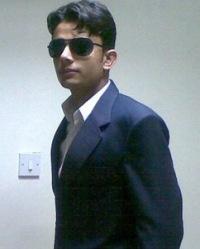 Riz Khan, 27 мая , Канск, id130024257