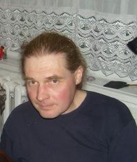 Юрий Натыкач, 1 января 1964, Минск, id158002352
