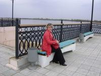 Ольга Телкова, 26 марта , Тверь, id168456129