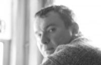 Сергей Любий, 27 августа 1998, Нижний Новгород, id65355456