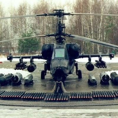 Григорий Андреев, 4 февраля 1992, Ижевск, id128655181