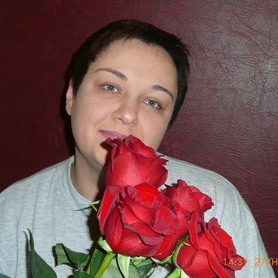 Елена Пересенчук, 27 декабря , Киев, id6786603