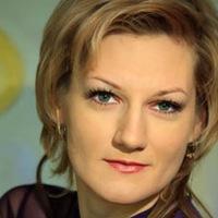 Светлана Ковка-Маюрова