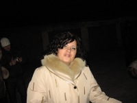 Оксана Ольховатская, 15 декабря , Кузнецк, id103189600