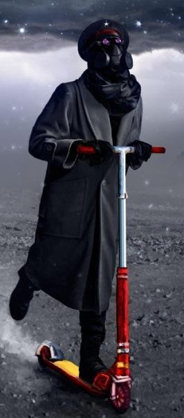 Владислав Сухмель