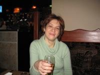 Ирина Васильева, 24 января , Ярославль, id121220093