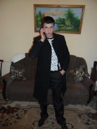 Arto Gabrielyan, 21 января 1994, Знаменка, id123012729
