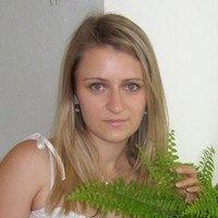 Елена Литвак, 15 февраля , Омск, id169238156