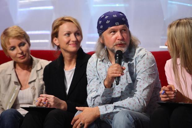 Оксана Павловская, Наталья Бойко, Владимир Коробка