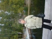 Klarochka Ermakova, 21 февраля 1990, Москва, id122984266