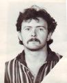 Николай Сукманов, Соль-Илецк, id129306491