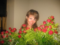Anastasiya Mankova, 25 января 1982, Красноярск, id141635891