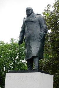 Mark Maronje, 6 мая , Днепропетровск, id148989794