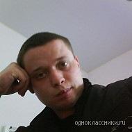 Александр Сулима, 9 февраля 1985, id15600078
