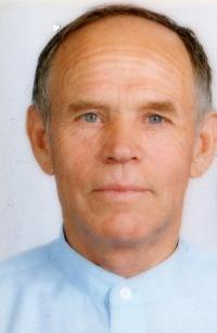 Георгий Лазарев, 18 апреля 1995, Севастополь, id169493829