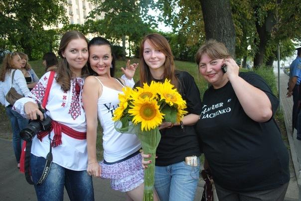 http://cs10632.vkontakte.ru/u5065140/141413603/x_235dbae7.jpg