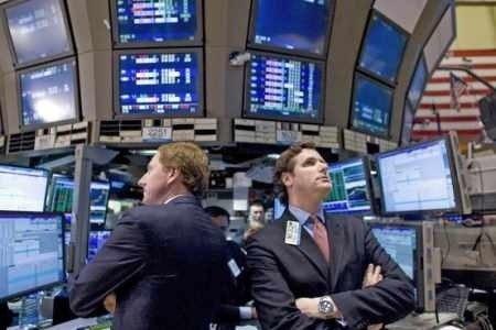 Цели финансового рынка