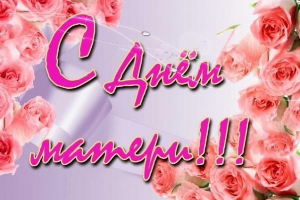 http://cs10632.vkontakte.ru/u89437241/-14/x_59877151.jpg