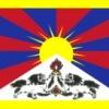 Тибет сегодня (ужасы реалий)