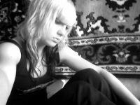 Алина Сибиберт, 14 ноября 1994, Одесса, id108077154