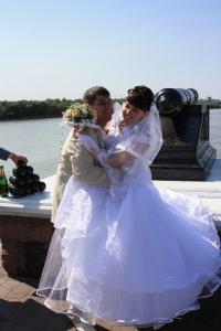 Ирина Небольсина, 14 июня , Омск, id127738531