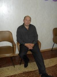 Василий Витальев, 25 ноября 1959, Ульяновск, id150075444