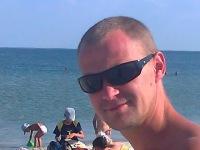 Сергей Чиаурели, 14 мая , Херсон, id161725730