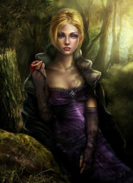 Картинки на магическую тематику - Страница 4 X_ce4b803a