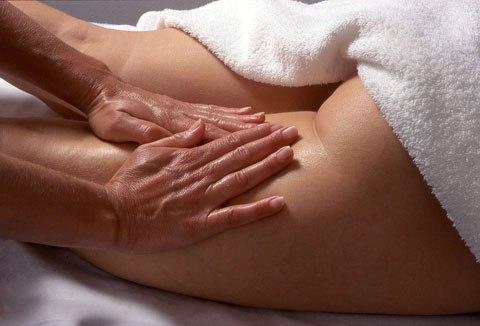 kvinna söker kuk massage oskarshamn