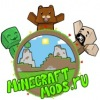 MINECRAFT PUBLIC | MINECRAFT-MODS.RU | Minecraft