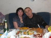 Альбина Минабашева, 9 февраля , Ноябрьск, id100446594