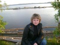 Татьяна Логинова, 30 марта 1983, Усть-Илимск, id121303621