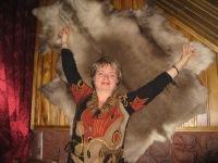 Елена Жукова, 1 сентября 1999, Санкт-Петербург, id121693501
