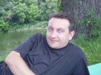 Александр Сафонов, 8 мая 1998, Харьков, id14350632