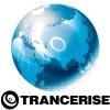 Trance Rise - Транс Музыка - Trance Music
