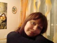 Оксана Макарова, 22 сентября 1979, Казань, id11098871