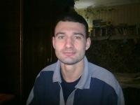 Максим Люмин, 6 августа , Мончегорск, id112637524